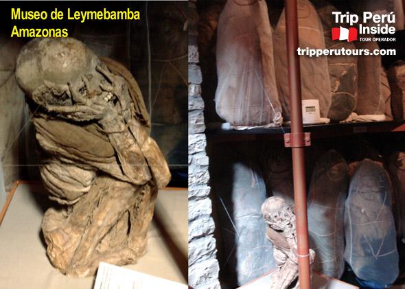 leimebamba-momias