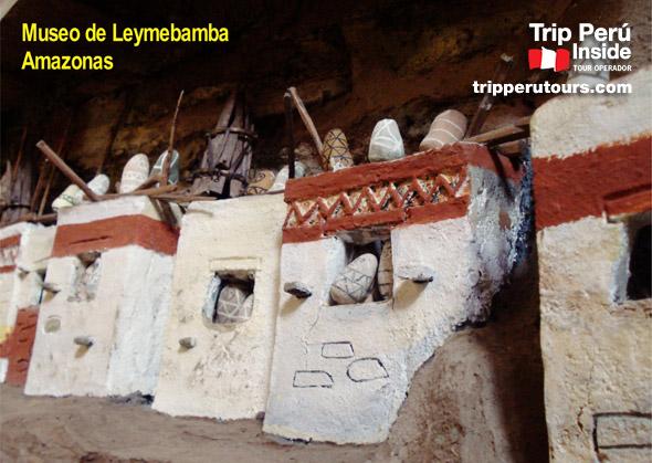 museo-leymebamba