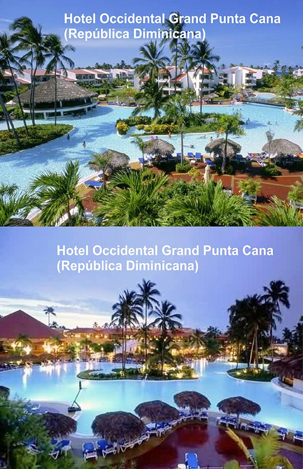 hotel-occidental-puntacana