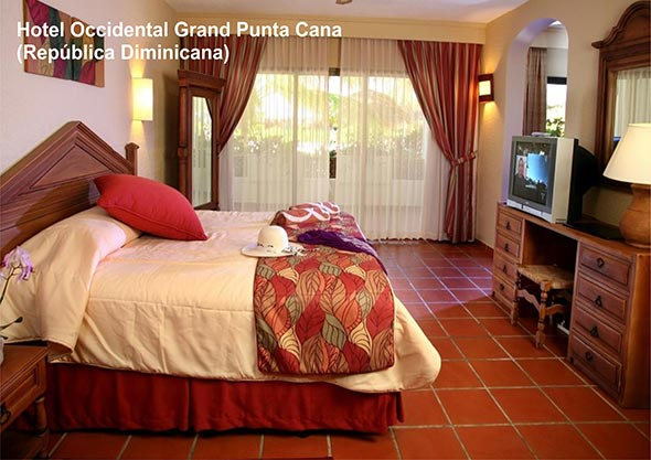 hotel-occidental-puntacana4