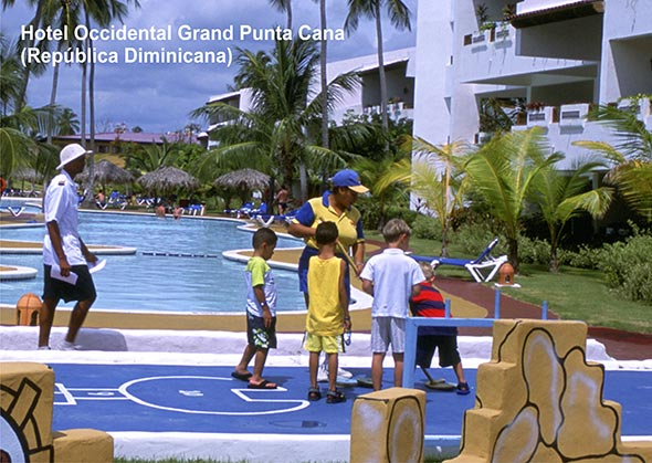 hotel-occidental-puntacana5