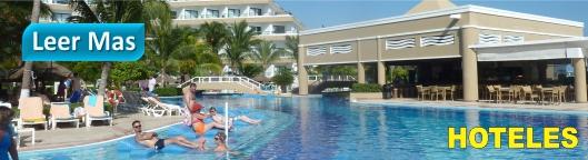 hoteles-en-peru-y-mundo