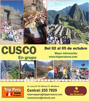CUSCO-con-TRIP-PERU-2014