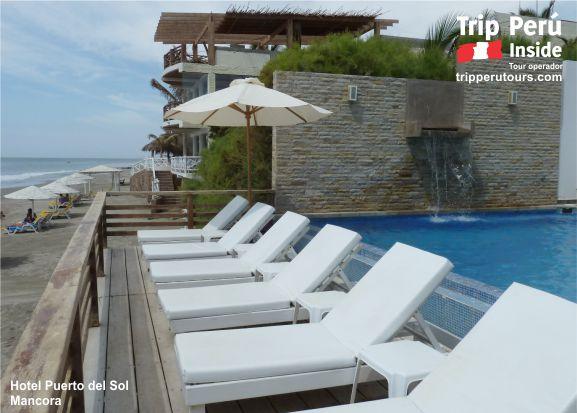 Hotel sol 3
