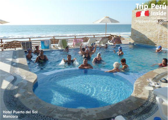 Hotel sol 6