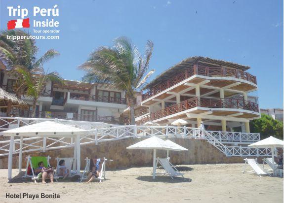Playa bonita 2