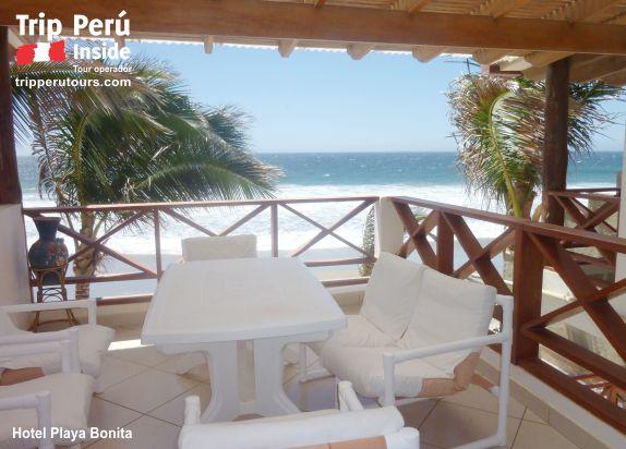 Playa bonita 3