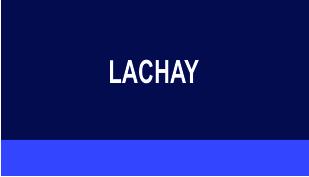LACHAY