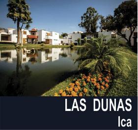 LAS-DUNAS-Ica