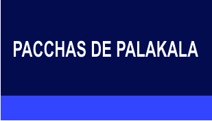 PALAKALA