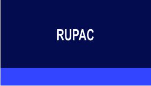 RUPAC