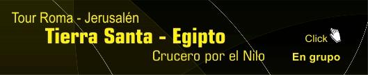 tour-tierra-santa-egipto