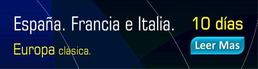 espana-francia-italia-10-dias