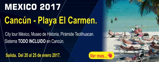 tour-cancun-2017