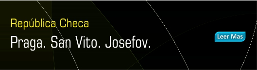 tour-praga-san-vito-josefov