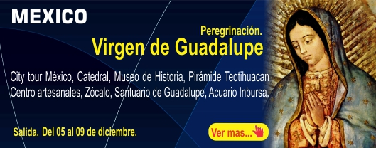 tour-mexico-guadalupe