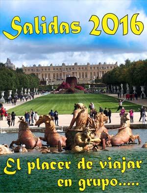 calendario-salidas-2016