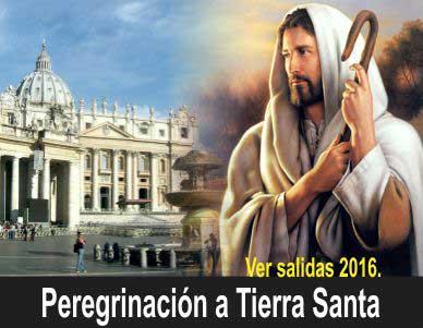 Tour-a-Tierra-Santa