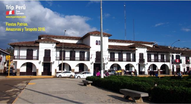Fiestas Patrias 2016 26