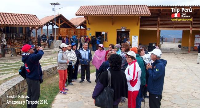 Fiestas Patrias 2016 4