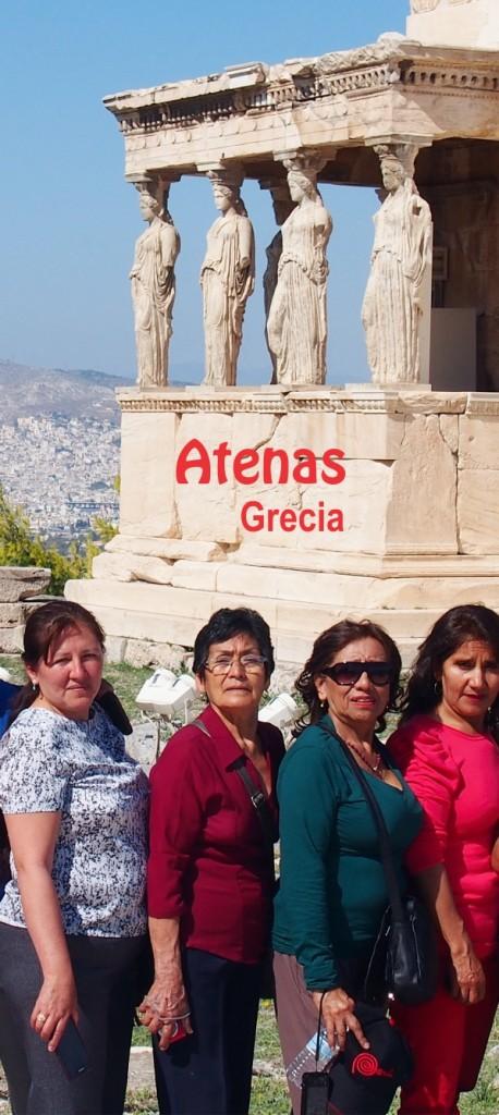 grecia-atenas-con-mis-amigos-de-trip-peru