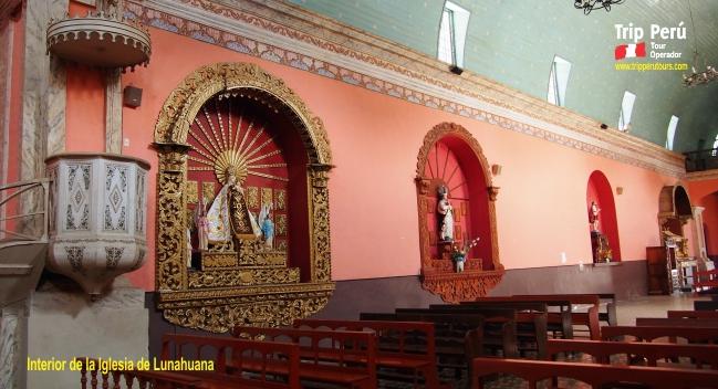 iglesia-lunahuana-interior