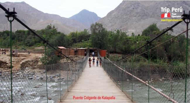puente-colgante-katapalla