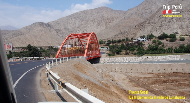 puente-socsi-lunahuana
