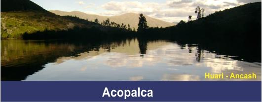 tour-acopalca