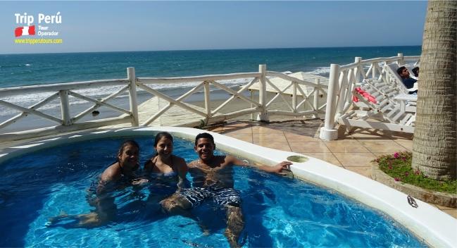 hotel-playa-bonita-1
