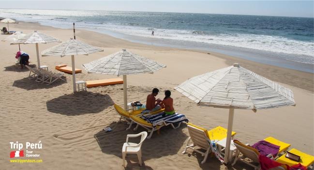hotel-playa-bonita-2