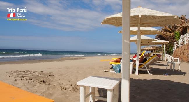 hotel-playa-bonita-3