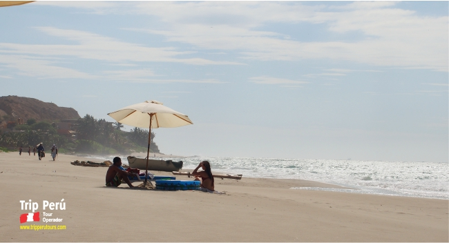 hotel-playa-bonita-4