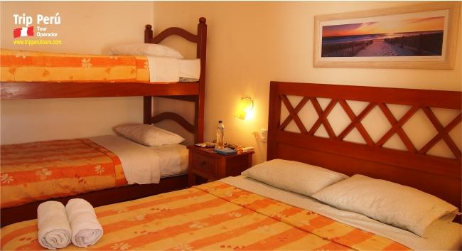 hotel-playa-bonita-5