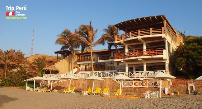 hotel-playa-bonita-6