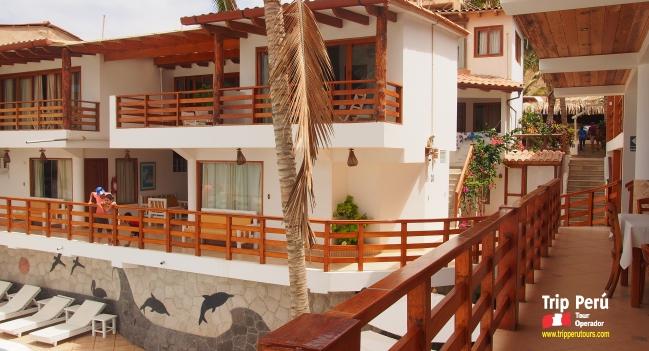 hotel-playa-bonita-7