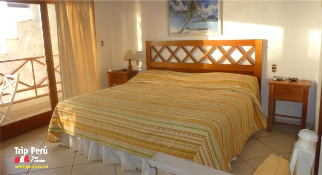 hotel-playa-bonita-8