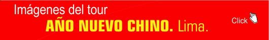 ano-nuevo-chino-imagenes