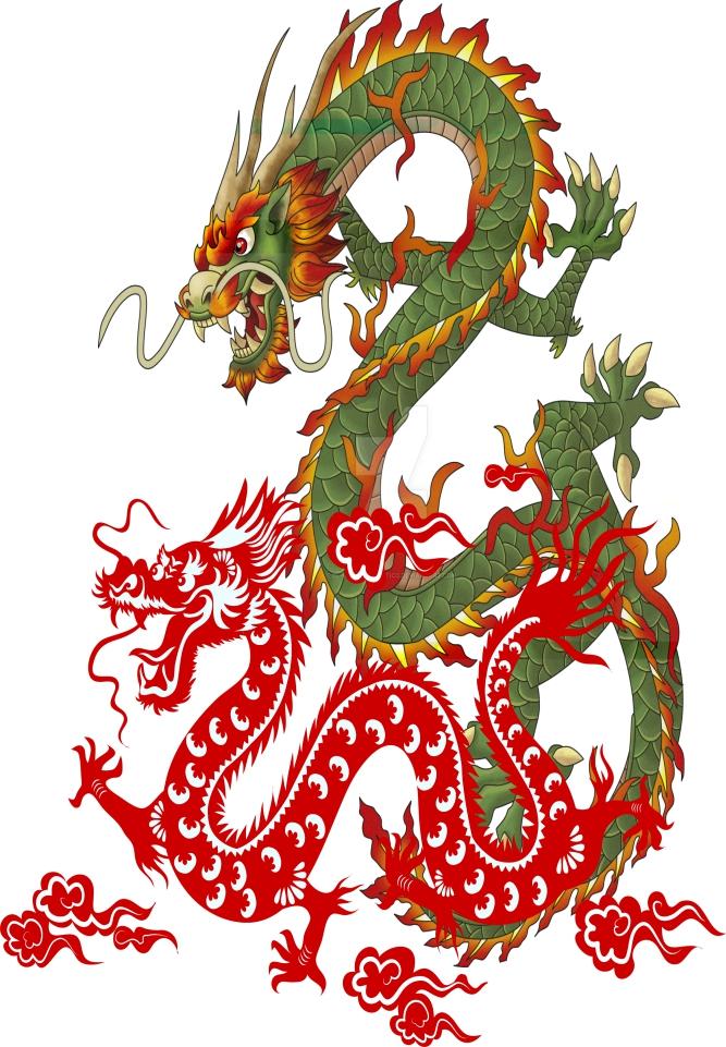 dragon-chino-2017-peru
