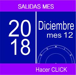 SALIDA MES Diciembre