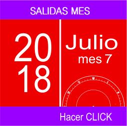 SALIDA MES JULIO