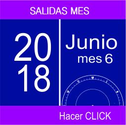 SALIDA MES JUNIO