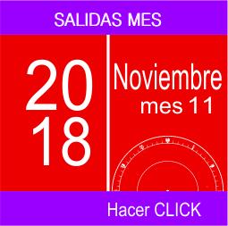 SALIDA MES noviembre