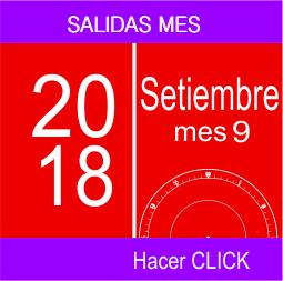 SALIDA MES setiembre