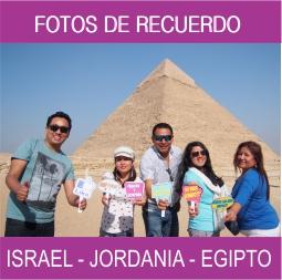 Fotos Medio Oriente