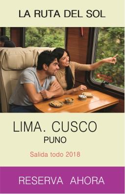 Tour Peruvian Cusco