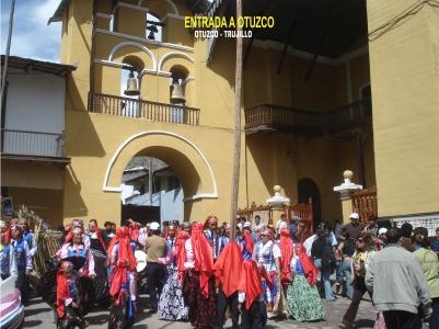 LA RUTA DE VALLEJO EN ELE PERU 11