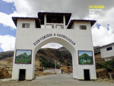 LA RUTA DE VALLEJO EN ELE PERU 4