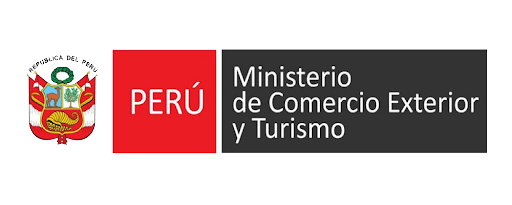 This image has an empty alt attribute; its file name is MINISTERIO.png