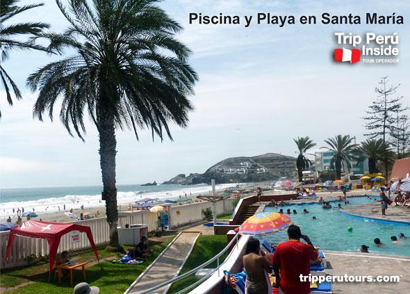 Trip peru su agencia de viajes vamos a puerto viejo y for Piscina municipal el puerto de santa maria